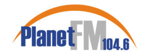 Planet FM is moving